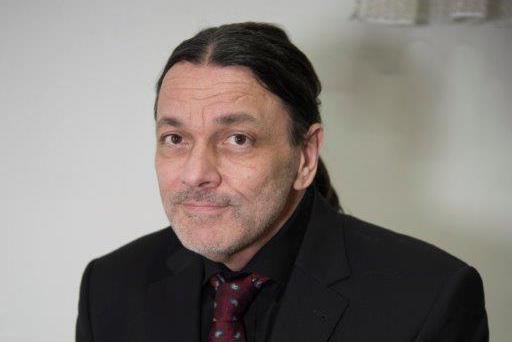 Georg Peller